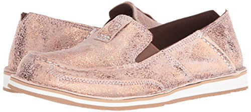 Ariat Women's Cruiser Slip-on Shoe
