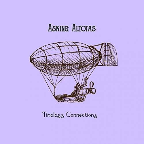 Asking Altotas