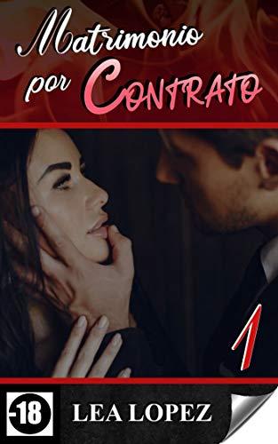 Matrimonio por Contrato 1