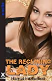 The Reclining Lady (English Edition)