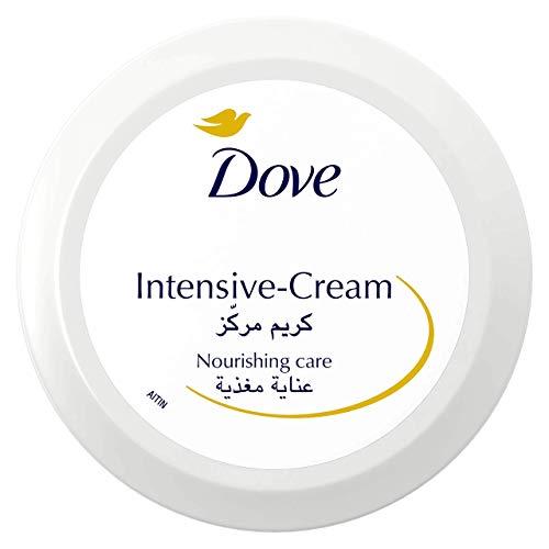 Dove Creme–1Stück