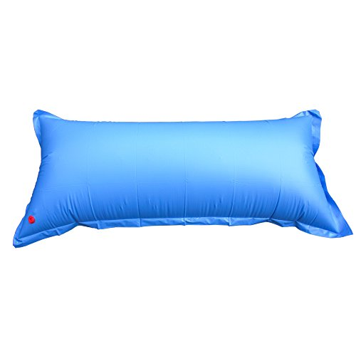 Winter Pool Cover Air Pillow For Above Ground Pools