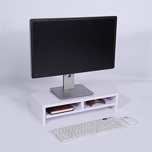 GOTOTOP Accesorios para monitores