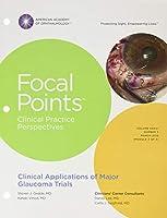 Focal Points 2018 Complete Set