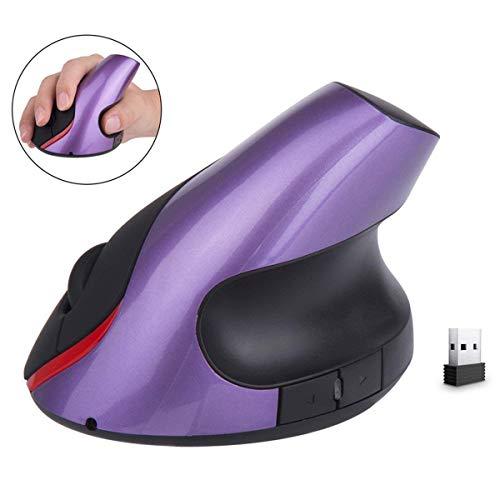 mouse de dedo fabricante Mincheda