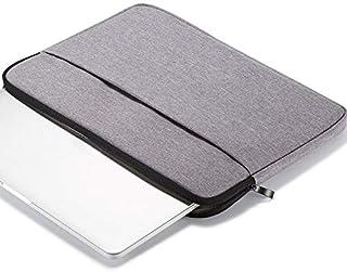 SIZOO - Tablets & e-Books Case - Tab E7 TB-7104f Case Shockproof Sleeve Pouch Bag for for Lenovo Tab E7 tb-7104f 7104 Tab4...