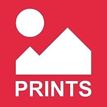 Photo Prints: Quick 1 Hour Photo Printing App