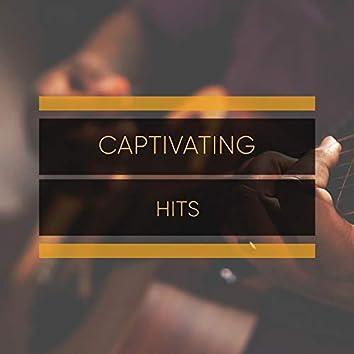 # 1 Album: Captivating Hits