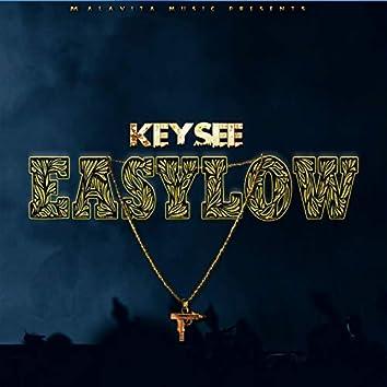 Easylow