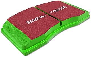 EBC Brakes DP21749 Greenstuff Bremsbeläge