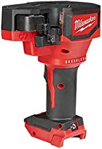 Milwaukee Tools M18 براشليس برغي برغي برغي برغي 2872-20