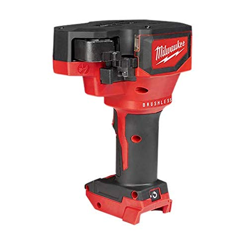 Milwaukee 2872-21