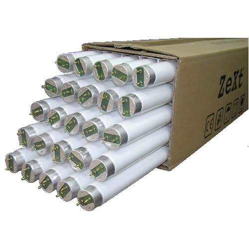 25x Leuchtstofflampe Leuchtstoffröhre 58W 864 6400K Tageslicht Neonlampe 150cm T8 25x=2,58€/Stück