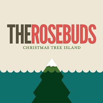 Christmas Tree Island