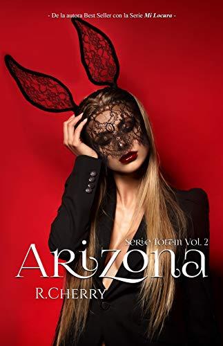 Arizona de R. Cherry