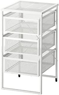 Best lennart drawer unit Reviews