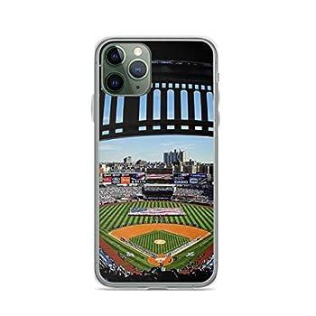 yankee iphone 6 case