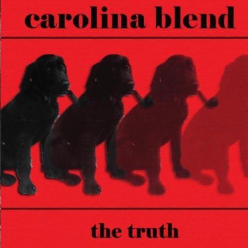Carolina Blend