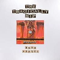Road Apples (30th Anniversary) [5 LP/Blu-ray]