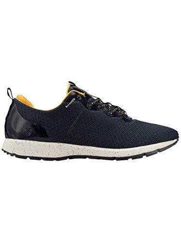 Herren Sneaker Element Kahan Sneakers