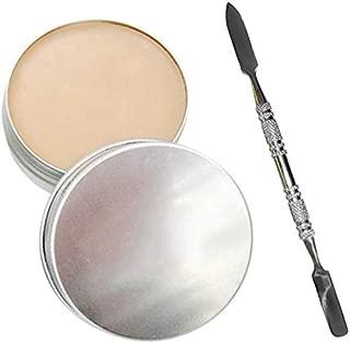 Amazon.es: La Cicatriz - Joyería y maquillaje / Juegos de ...