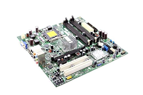 Dell g679r Motherboard nspiron 530530s Desktop SB Inspiron 530/530S 530/ENEXT4U PC SY