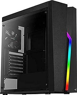CPU Gamer Core i5 3470, 8GB, 1TB, GT710 2GB