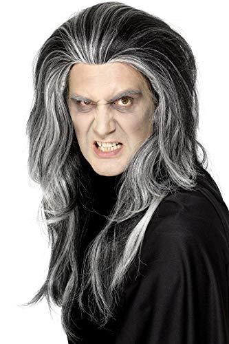 comprar pelucas vampiro por internet