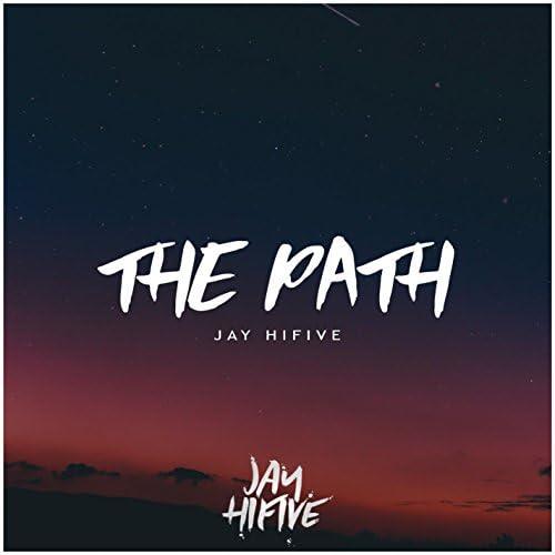 Jay Hifive