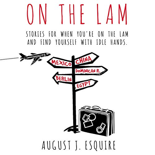 On the Lam cover art