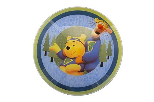 Disney - Plafonnier Rond Winnie