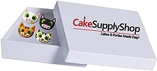 Best cute cat cake ideas Reviews