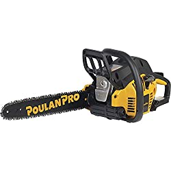 Best Poulan Chainsaw Reviews And Buying Guide 2020