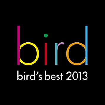 Bird's Best 2013