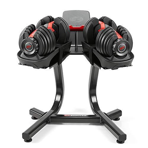 Bowflex SelectTech Dumbbell Stand (MY17)