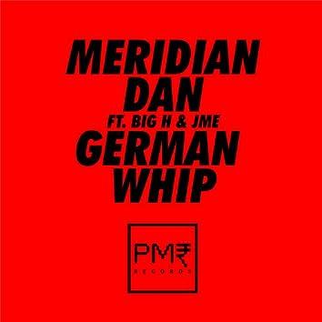 German Whip