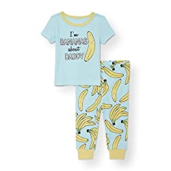 kids sleepwear childrens pajamas cute pajama sets toddler pajamas boy pjs girls pjs kids pajamas one piece pajamas