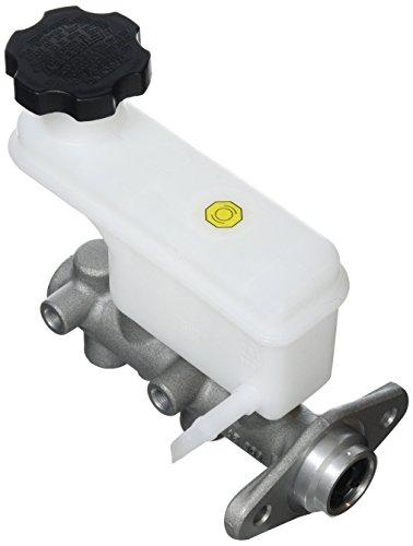 japko 68h37 Maître-cylindre undreparatu Pièces