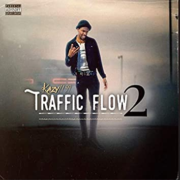 Traffic Flow 2