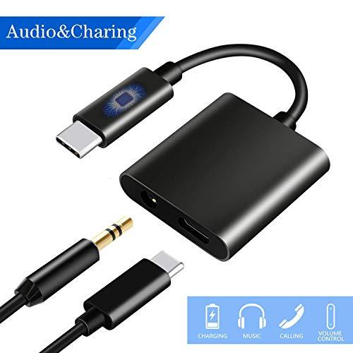Apricorn USB Power Adapter Y Cable AUSB-Y USB (Black/Grey)
