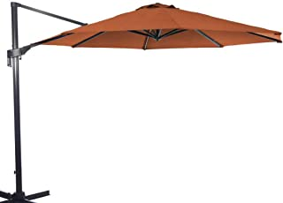 Amazonfr Proloisirs Parasols Parasols Stores Et