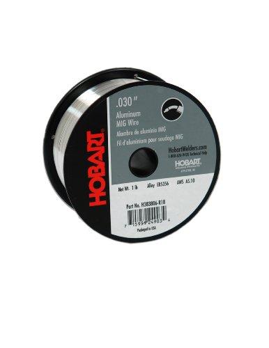 Hobart ER5356