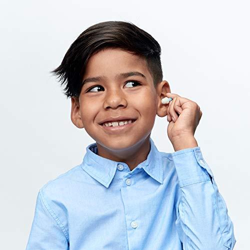 Alpine Pluggies Kids – Gehörschutz Kinder – mit Gratis Namensaufkleber - 7
