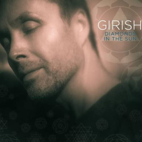 Girish