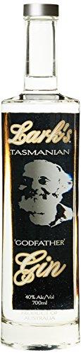 Lark Godfather Gin (1 x 0.7 l)
