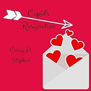Cupid's Resignation, Book 1 cover art