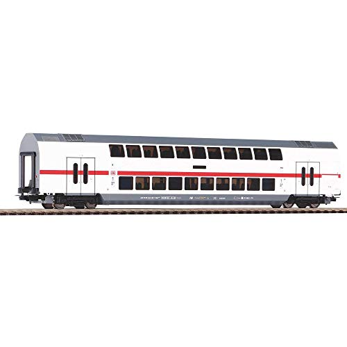 Piko 58802 IC 2 Dost 1 Klasse DB VI, Schienenfahrzeug
