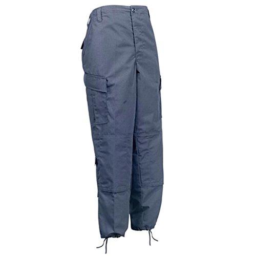 Tru-Spec Herren Tactical Response Pants XXXXL Navy