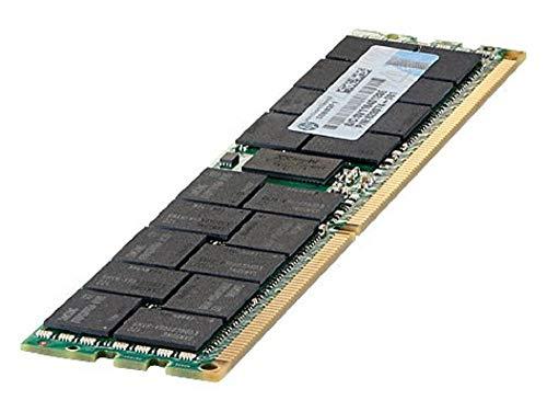 HP 647897-B21 Low Power kit Arbeitsspeicher 8GB (1333MHz, CL9) DDR3-RAM