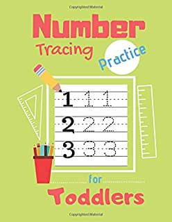 Best tracing numbers for kids Reviews